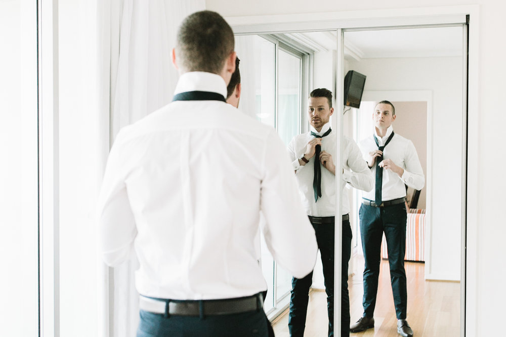 brisbane-wedding-photography-lightspace-wedding--40.jpg