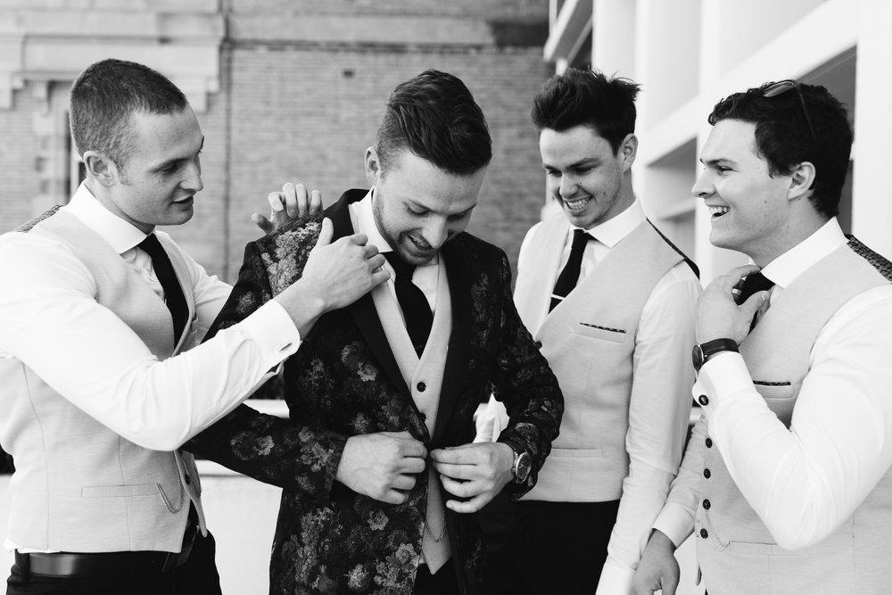 brisbane-wedding-photography-lightspace-wedding--44.jpg
