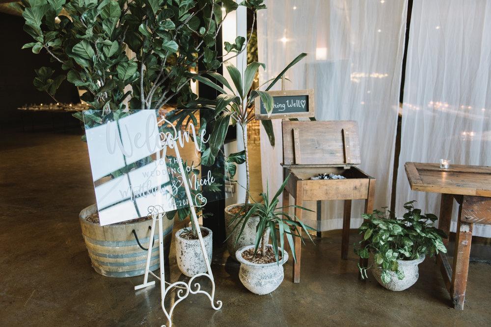 brisbane-wedding-photography-lightspace-wedding--52.jpg