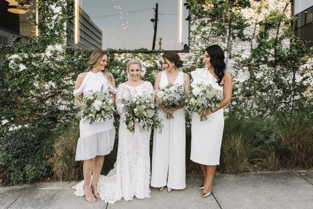 brisbane-wedding-photography-lightspace-wedding--54.jpg