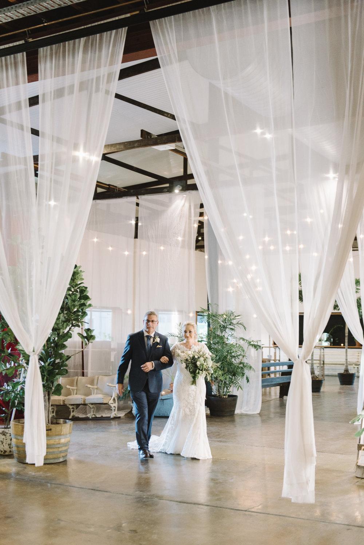 brisbane-wedding-photography-lightspace-wedding--55.jpg