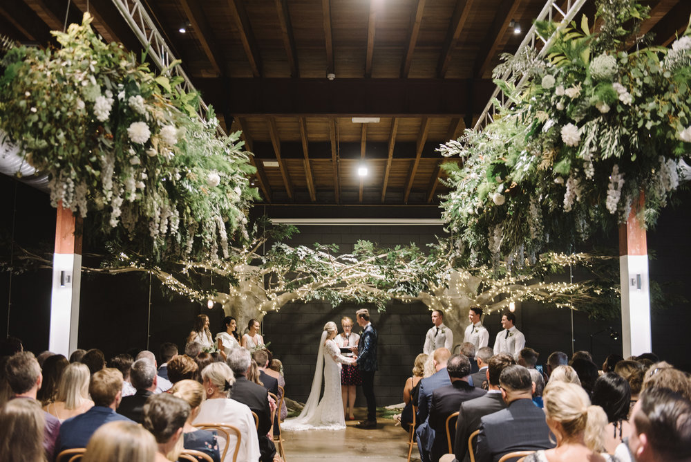 brisbane-wedding-photography-lightspace-wedding--56.jpg
