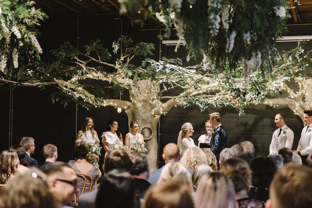 brisbane-wedding-photography-lightspace-wedding--57.jpg