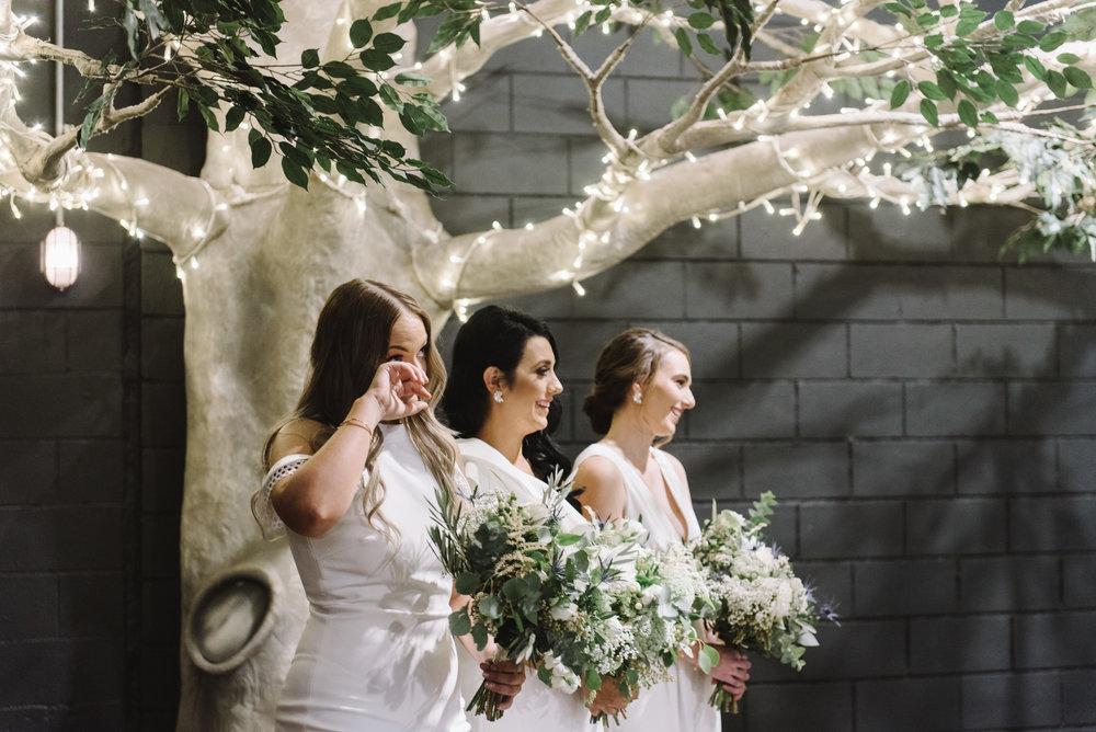 brisbane-wedding-photography-lightspace-wedding--58.jpg