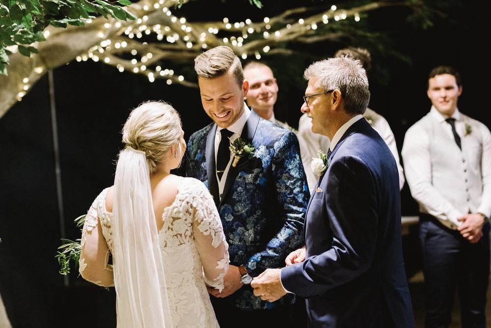brisbane-wedding-photography-lightspace-wedding--62.jpg