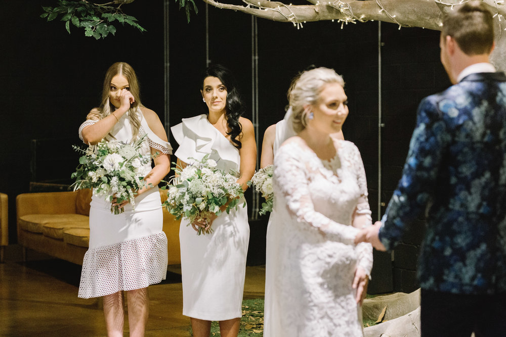 brisbane-wedding-photography-lightspace-wedding--64.jpg