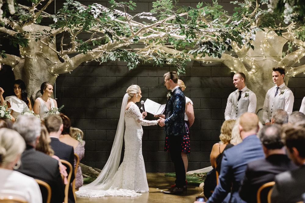brisbane-wedding-photography-lightspace-wedding--66.jpg