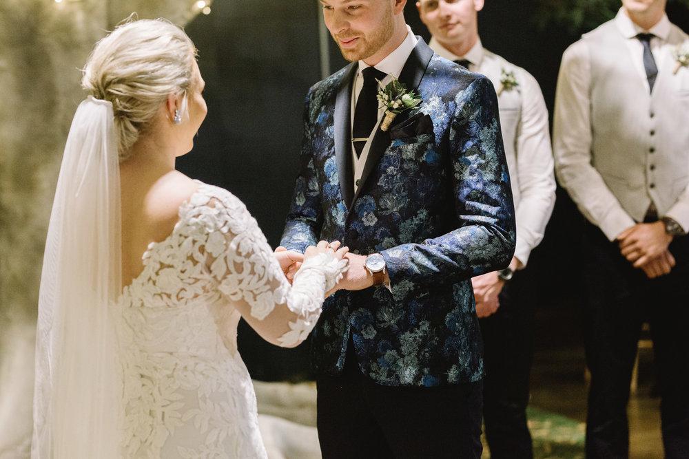 brisbane-wedding-photography-lightspace-wedding--67.jpg