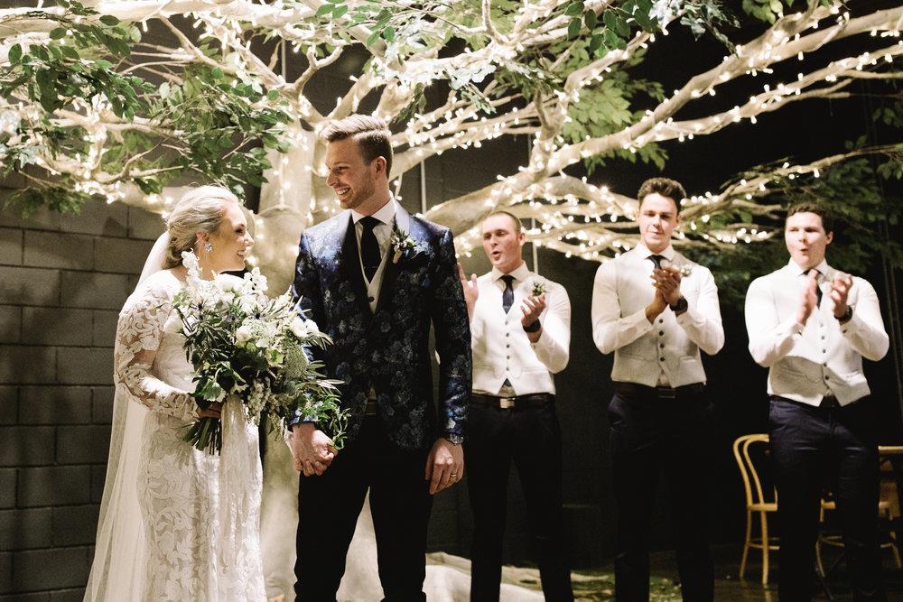 brisbane-wedding-photography-lightspace-wedding--68.jpg