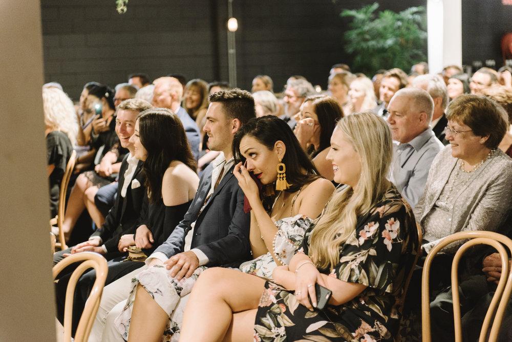 brisbane-wedding-photography-lightspace-wedding--69.jpg