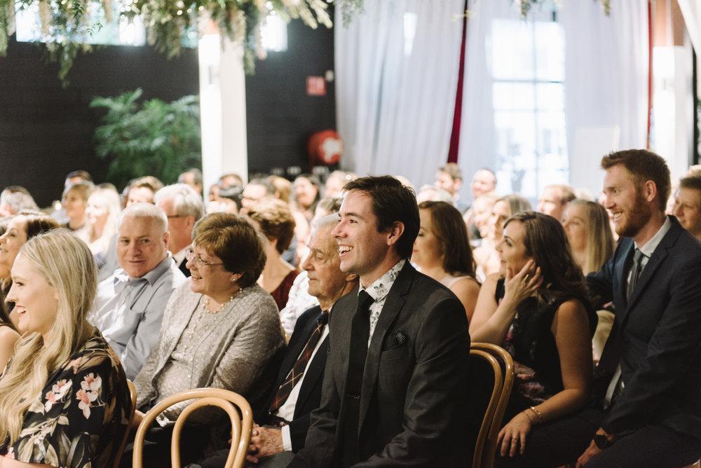 brisbane-wedding-photography-lightspace-wedding--70.jpg