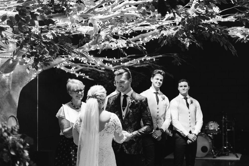 brisbane-wedding-photography-lightspace-wedding--71.jpg
