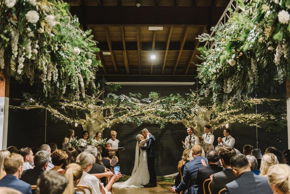 brisbane-wedding-photography-lightspace-wedding--72.jpg