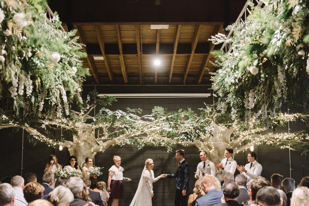 brisbane-wedding-photography-lightspace-wedding--73.jpg