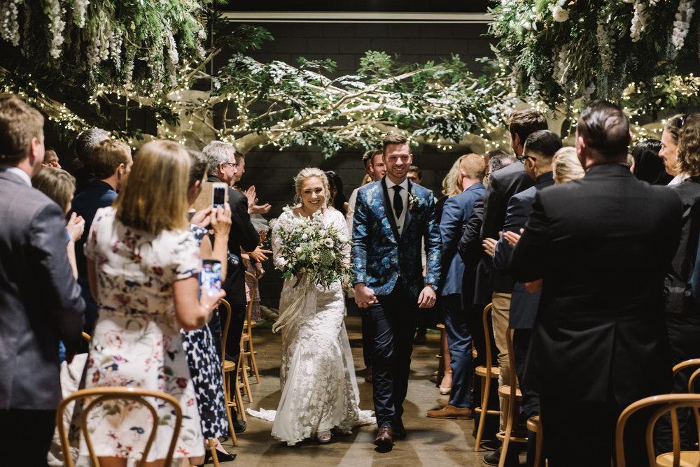 brisbane-wedding-photography-lightspace-wedding--74.jpg