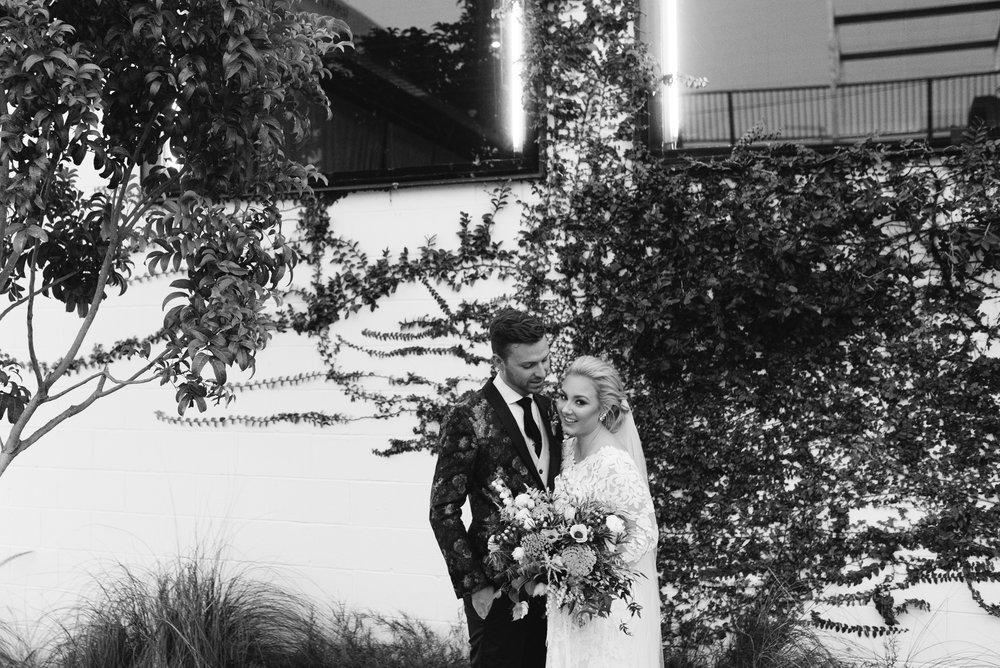 brisbane-wedding-photography-lightspace-wedding--77.jpg