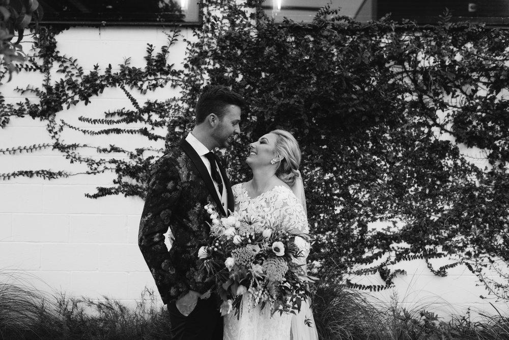 brisbane-wedding-photography-lightspace-wedding--76.jpg
