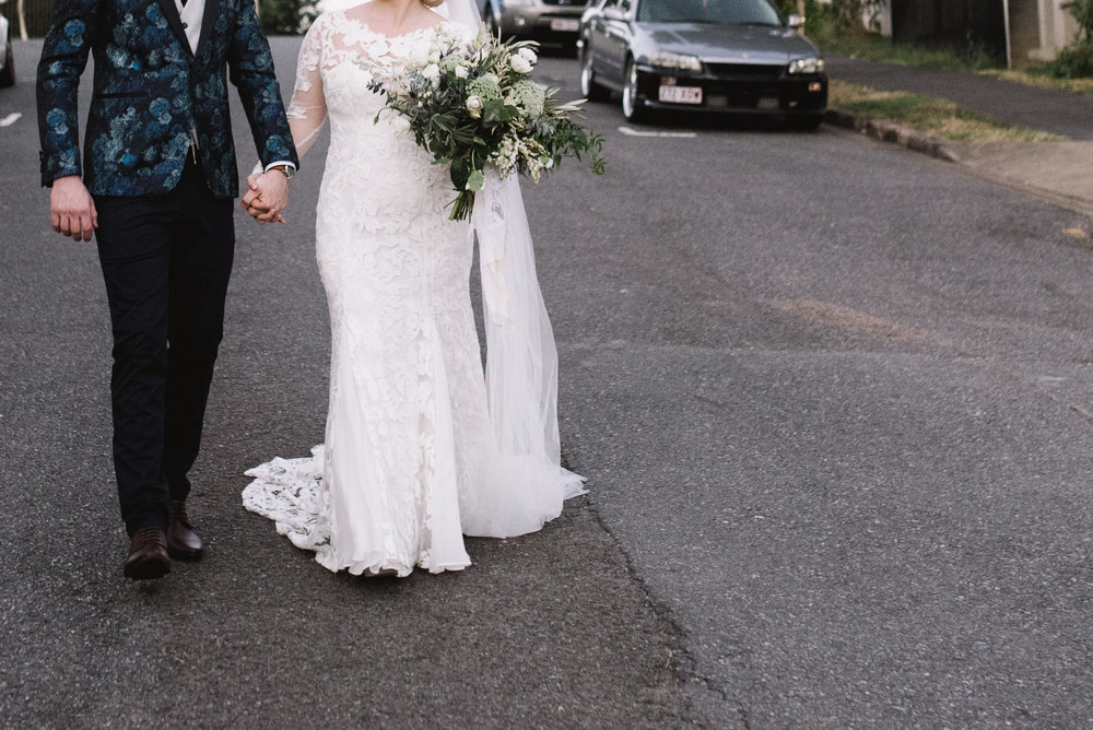 brisbane-wedding-photography-lightspace-wedding--79.jpg