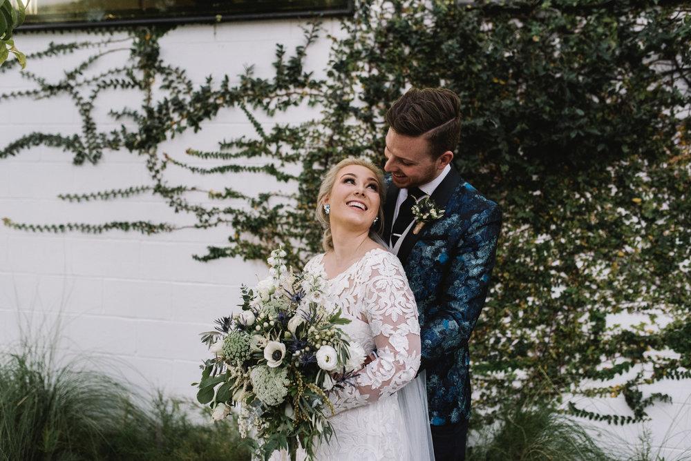 brisbane-wedding-photography-lightspace-wedding--78.jpg