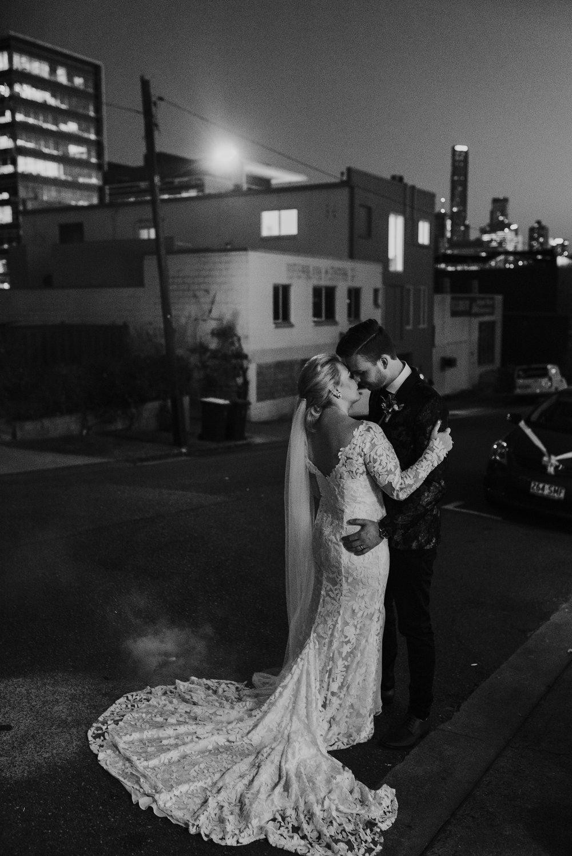 brisbane-wedding-photography-lightspace-wedding--81.jpg