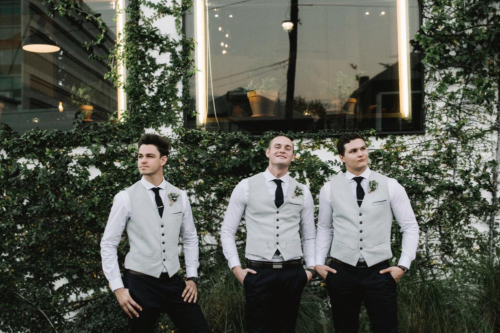brisbane-wedding-photography-lightspace-wedding--83.jpg