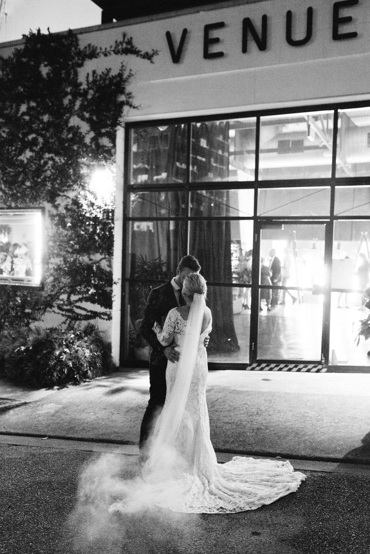 brisbane-wedding-photography-lightspace-wedding--82.jpg