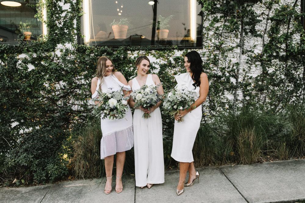 brisbane-wedding-photography-lightspace-wedding--84.jpg