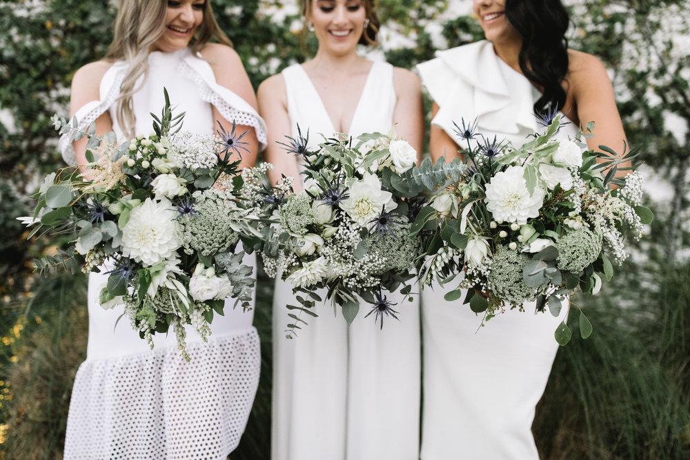 brisbane-wedding-photography-lightspace-wedding--85.jpg
