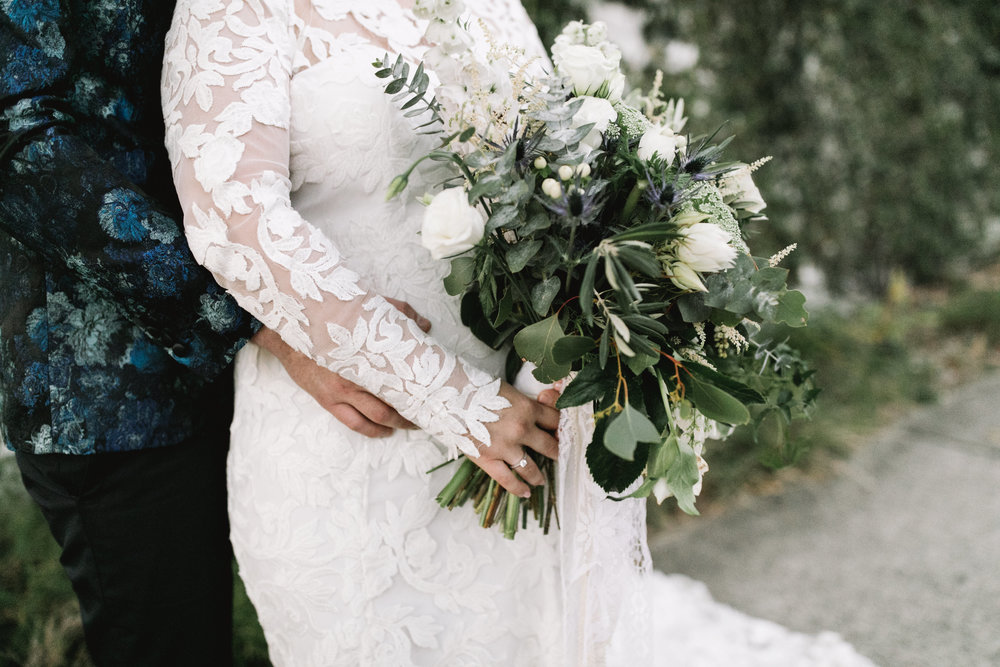 brisbane-wedding-photography-lightspace-wedding--86.jpg