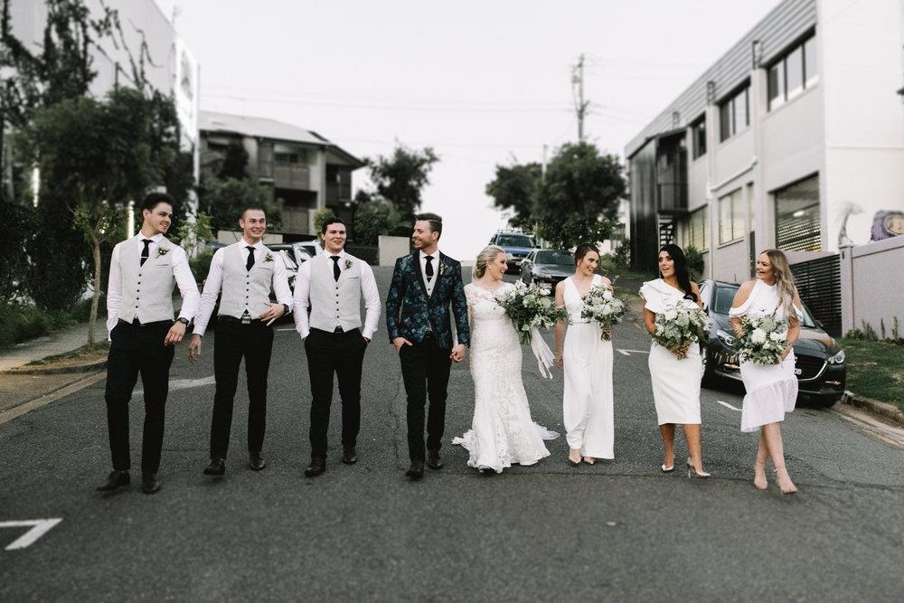 brisbane-wedding-photography-lightspace-wedding--88.jpg