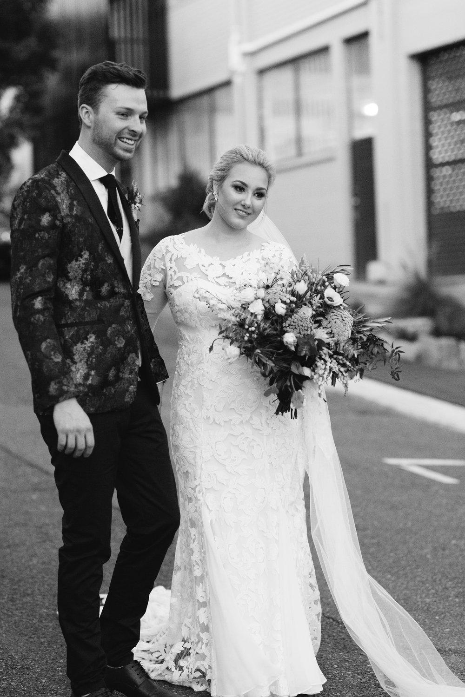 brisbane-wedding-photography-lightspace-wedding--87.jpg