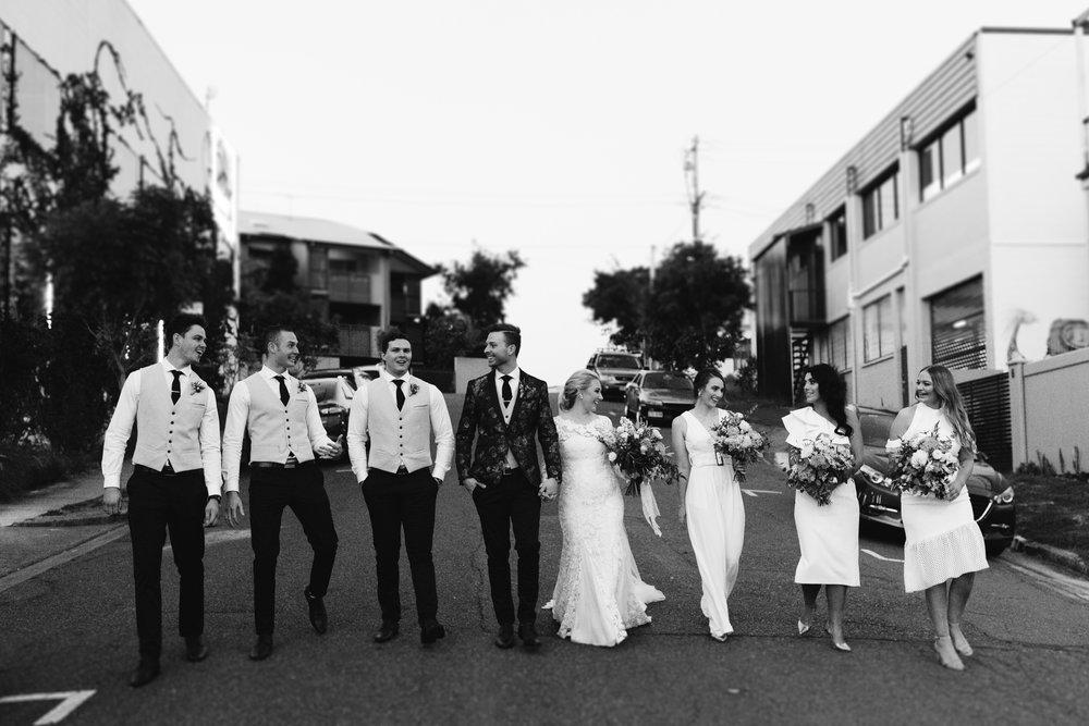 brisbane-wedding-photography-lightspace-wedding--89.jpg