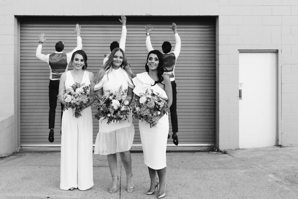 brisbane-wedding-photography-lightspace-wedding--91.jpg