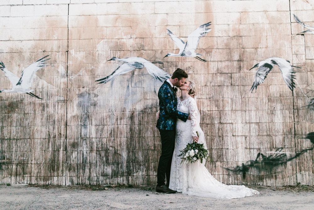 brisbane-wedding-photography-lightspace-wedding--92.jpg