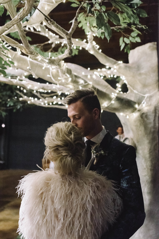 brisbane-wedding-photography-lightspace-wedding--94.jpg