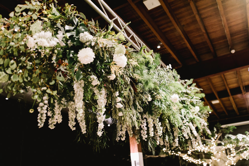 brisbane-wedding-photography-lightspace-wedding--95.jpg