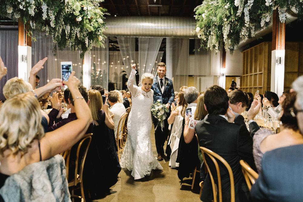 brisbane-wedding-photography-lightspace-wedding--96.jpg