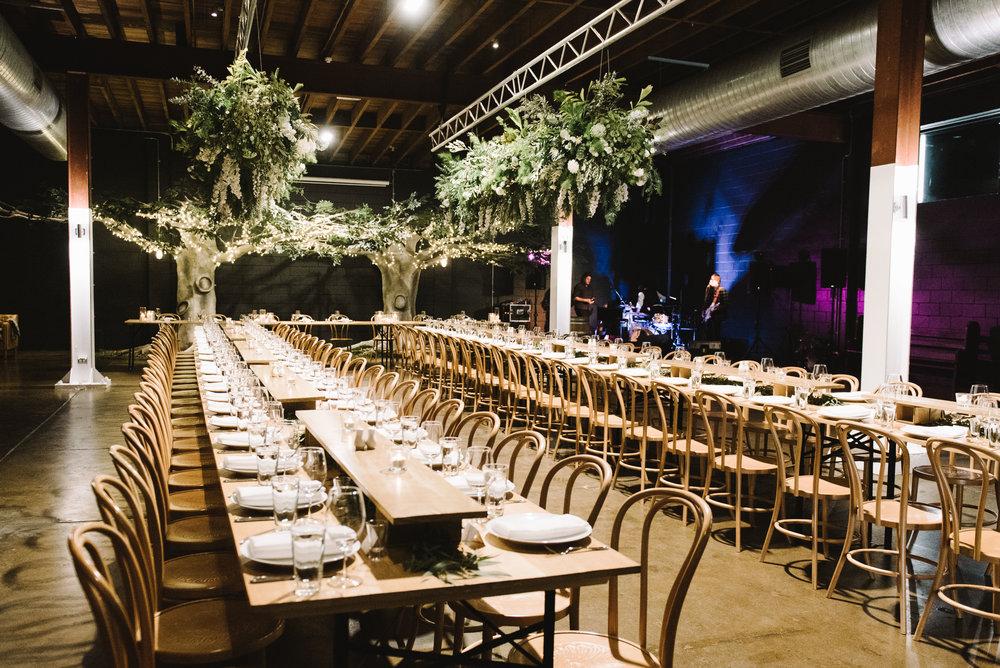 brisbane-wedding-photography-lightspace-wedding--98.jpg