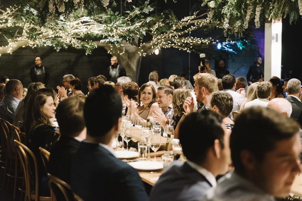brisbane-wedding-photography-lightspace-wedding--99.jpg