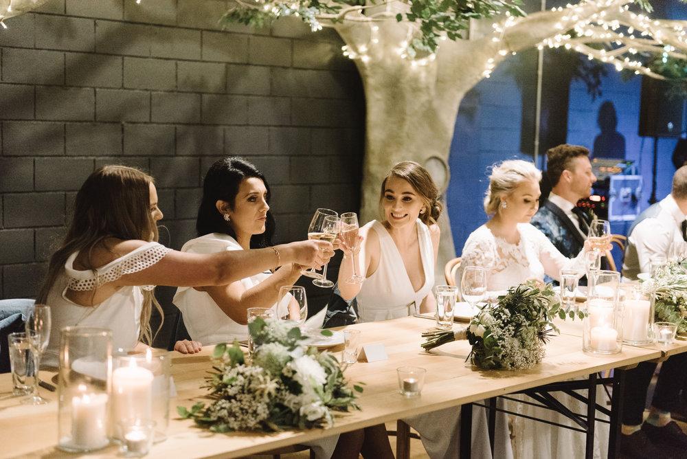brisbane-wedding-photography-lightspace-wedding--100.jpg