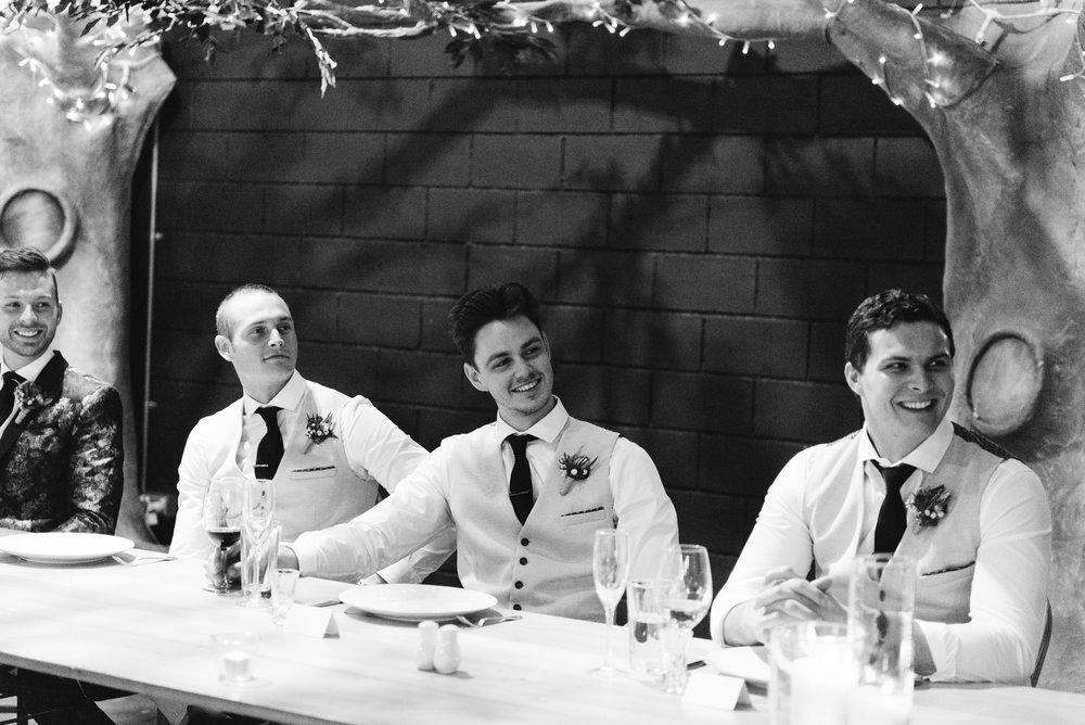 brisbane-wedding-photography-lightspace-wedding--101.jpg