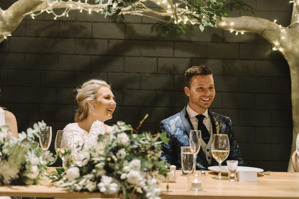 brisbane-wedding-photography-lightspace-wedding--103.jpg