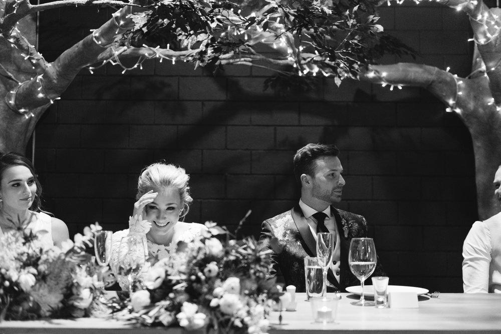 brisbane-wedding-photography-lightspace-wedding--104.jpg