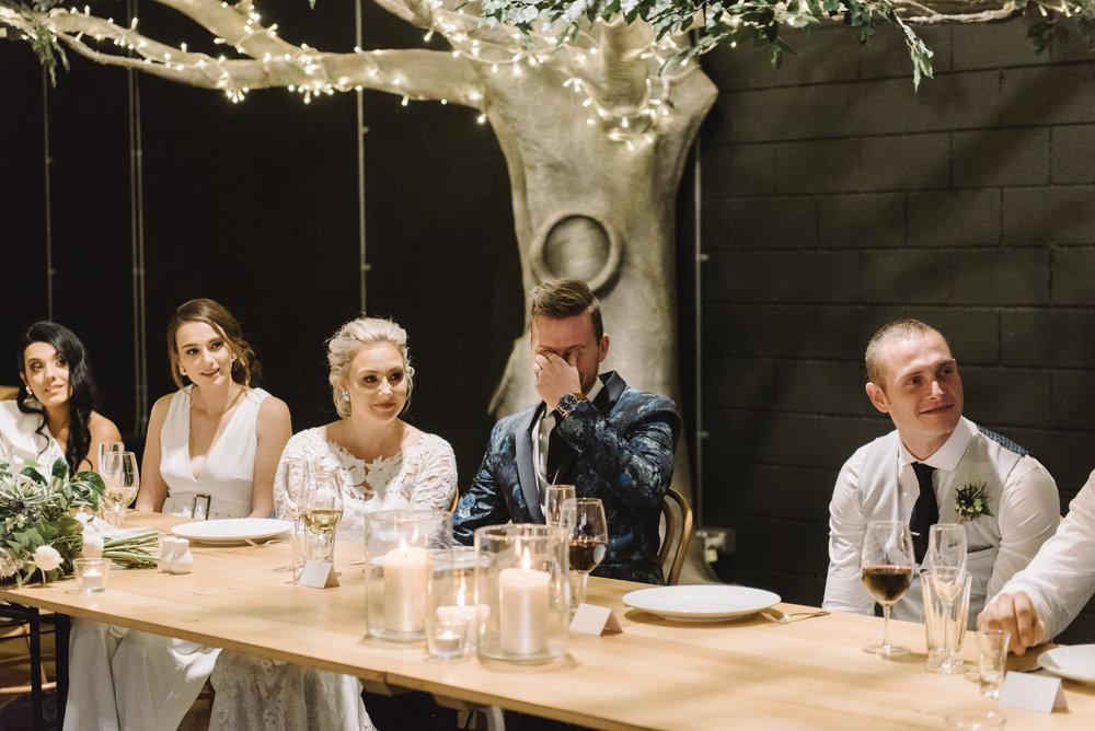 brisbane-wedding-photography-lightspace-wedding--105.jpg