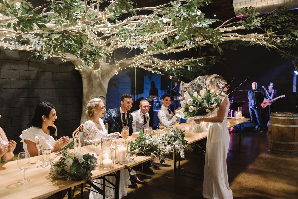 brisbane-wedding-photography-lightspace-wedding--106.jpg
