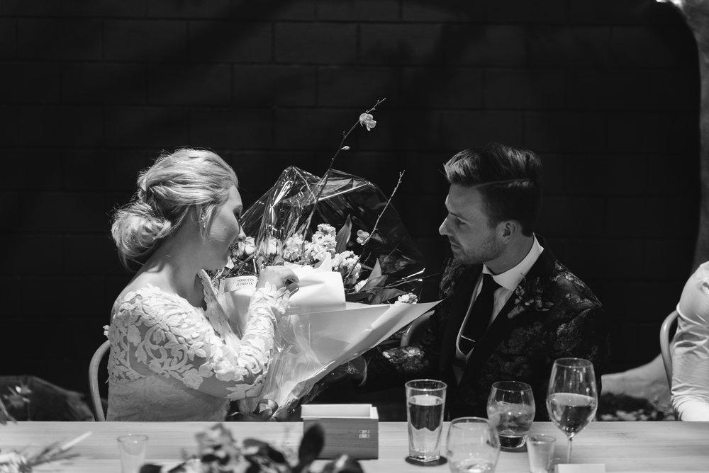brisbane-wedding-photography-lightspace-wedding--107.jpg