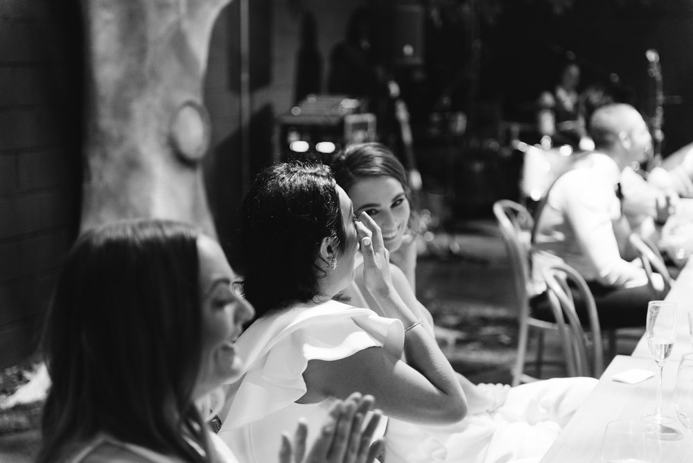 brisbane-wedding-photography-lightspace-wedding--110.jpg