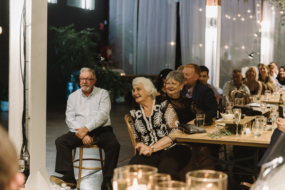 brisbane-wedding-photography-lightspace-wedding--111.jpg
