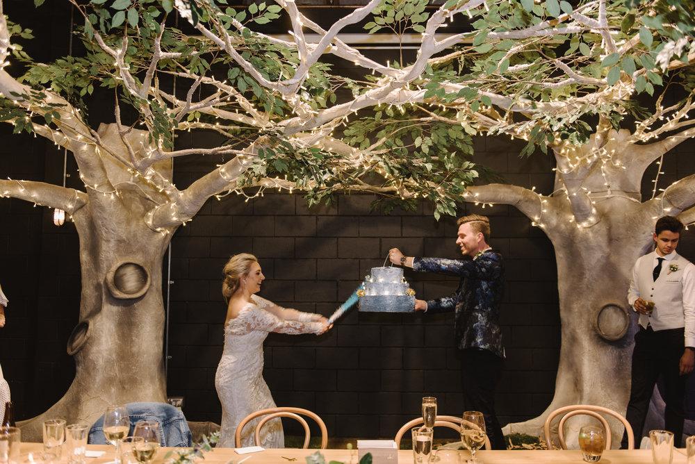 brisbane-wedding-photography-lightspace-wedding--113.jpg