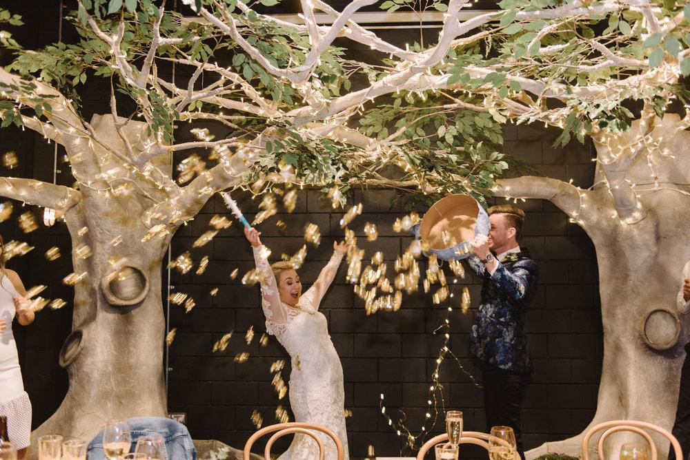 brisbane-wedding-photography-lightspace-wedding--114.jpg